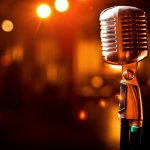 Introduction to Worship Team Auditions